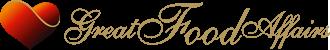 GFA store logo